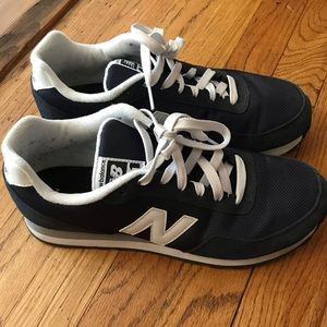 New balance sneakers 👟